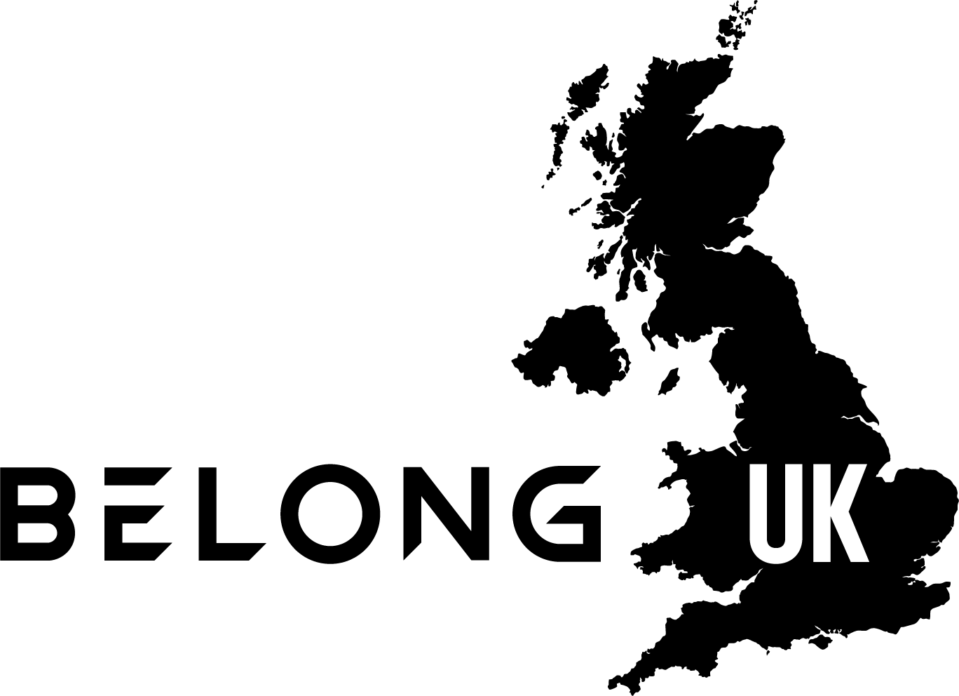 Belong UK