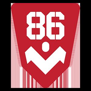 VIPERIO 86